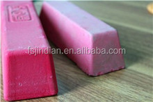China Factory Price High Quality Metal Sanding Block