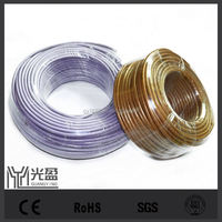 dongguan supplier ethernet shielded LAN network cable
