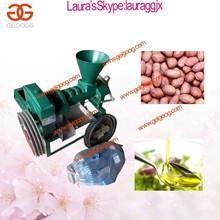 small peanut oil press machine/peanut oil making equipment small