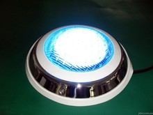 Par56 swimming pool underwater light 12volt underwater light wireless