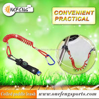 Hot selling factory directly kayak stabilizers