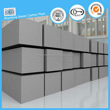 high quality graphite block for hydrogen fuel cell