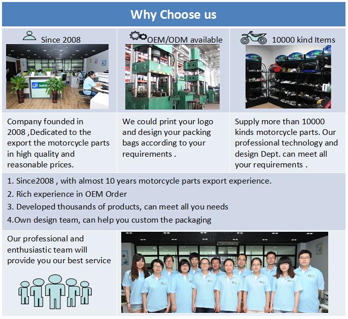 company information.jpg