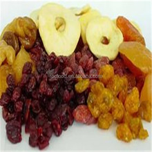 AD Drying Process and Snack,Preserved,Dried Style dried fruits
