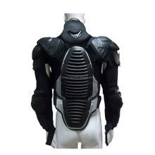 Moto jacket Race suit Motorcycle & auto racing wear