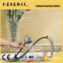 LB-E8008-2 Hiway China Supplier Water Bottle Faucet
