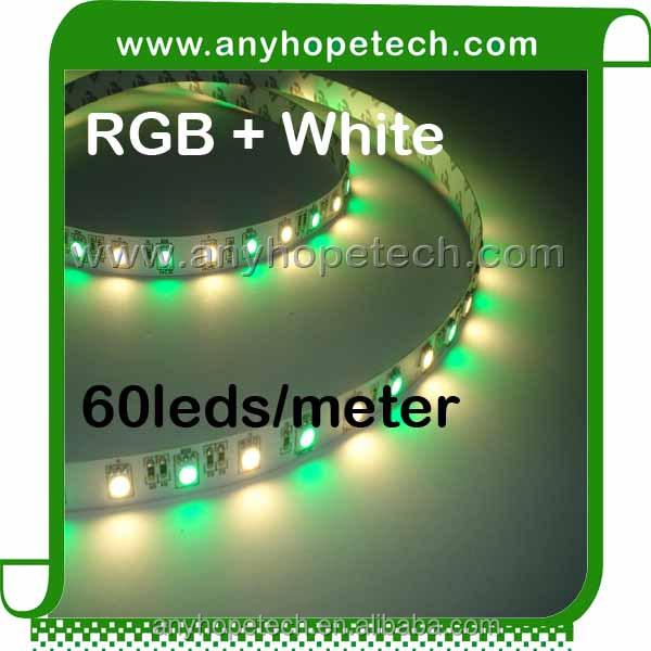 5050-60RGBW-IP20-76