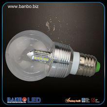 new hot selling led supplier e26 led pl light