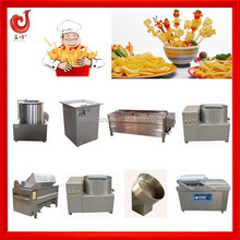 Trade assurance best selling food processing machinery manufacturers