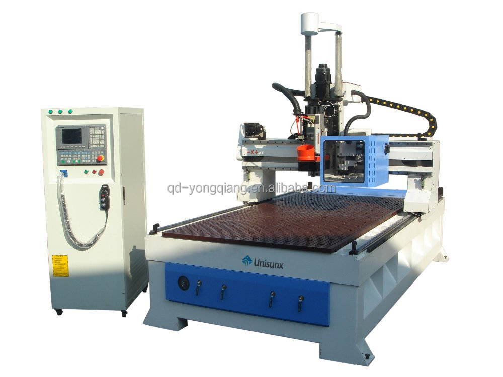 ... Woodworking Cnc Router,Cheap Cnc Router,Mini Cnc Router Product on