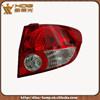 Atuo Tail lamp Hyundai Gete 2002 Tail light ( OEM NO 92401 92402-1C000 )