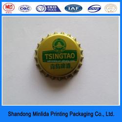best quality food grade beer bottle cover