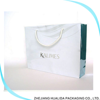 bags-2 cosmetic storage box cosmetic packaging boxes paper shopping bag for gift