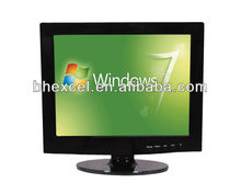used and second hand lcd monitor