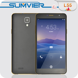 Hot selling no brand smart phone with low price