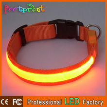 LED pet accessories wholesale china animal accessories
