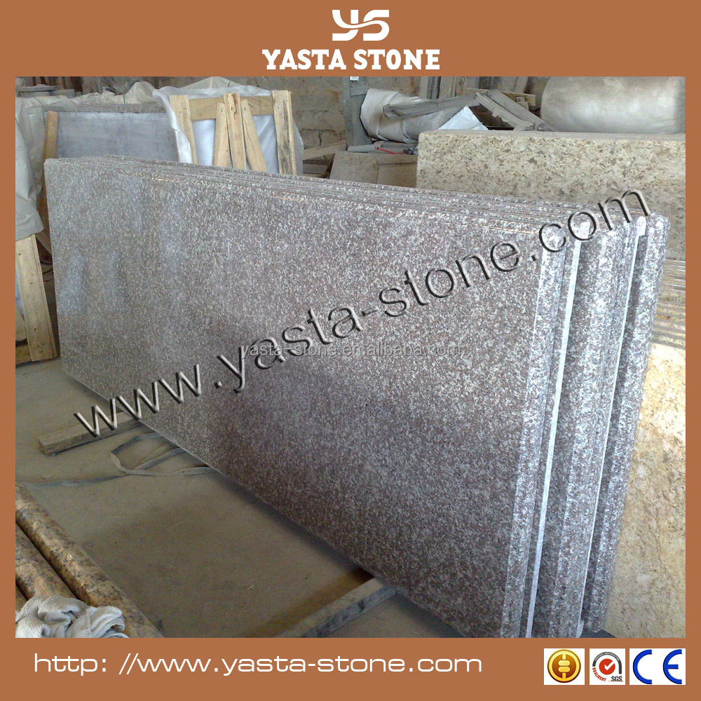 Cheapest Place To Buy Granite Countertops : Countertops - Buy Cheap Countertops,Cheap Granite Countertops,Cheap ...