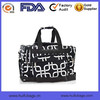 oem canvas sports bag manufacturer printed cheap sports bag