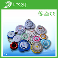 COMPLETE RANGE OF ARTICLES medical body tape measure wedding favors
