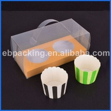 plastic cupcake packaging wholesale,plastic cupcake packaging
