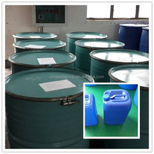 255# phenyl methyl silicone oil / heat resistance fluid in high temperature environment