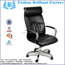 height adjustable office desk and laptop prices in germanywithstainless steel chair buy from china online BF-8927B-1