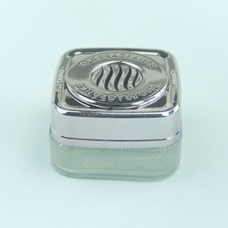 Solid auto perfume/ car vent air freshener/solid air freshener