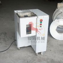 junma factory selling best selling snack food production line QJA-500