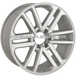 BK627 replica wheel for Toyota