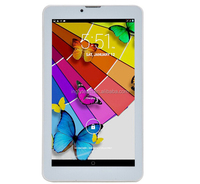 7 inch city call android phone tablet pc