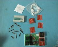 TL866CS programmer +21 adapters