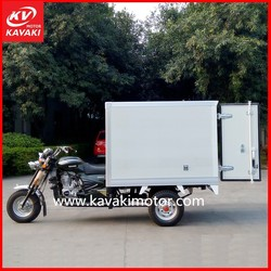 Chinese Factory Good Price 4 Stroke 200cc Motorcycle Engine For Off Road Bike / Steet Motorcycle Engine