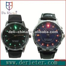 de rieter watch watch design and OEM ODM factory bracelet usb memory