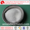 Agriculture Grade/ Industry Grade Boric Acid Granular