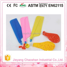 Hot Air Plane Balloon Helicopter Toys For Sale