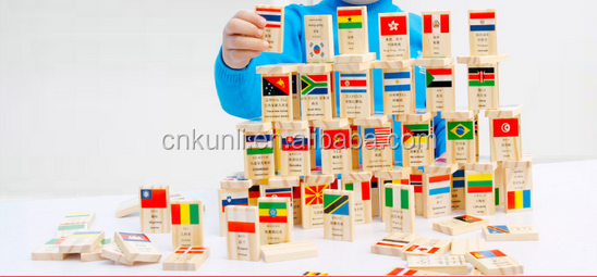 Wholesale-Funny-Domino-Wooden-Toy-Bricks-Children.4.png