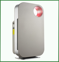 Looking distributor in USA air purifier ionizer dust collector