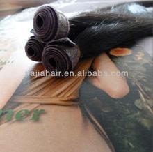 2013 novos produtos alibaba expressar pu trama da pele brasileira tramas do cabelo humano