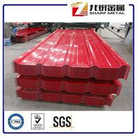 Enamel coated steel sheet