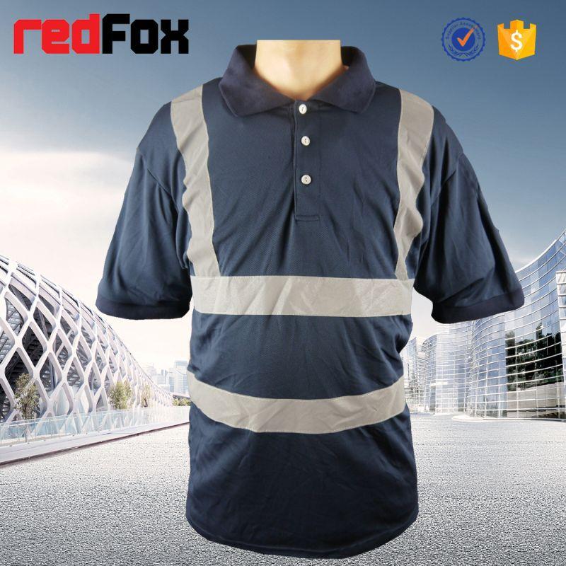 Reflective safety t shirt printing machine prices in india for T shirt printing machines prices