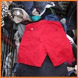 wholesale used clothing in australia