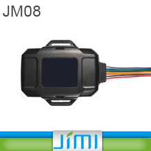 JIMI Automotive Use And GPS Tracker Type Tablet Android Apps Free Download For Tablet Pc And GPS Car Tracker With SMS Remote Eng