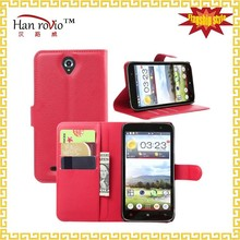 phone case cover for Lenovo A850 phone case packaging Mobile Phone Bags Cases