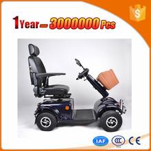 48V 500W china 500cc scooter