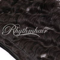 loose wave remy hair cheap and high quality 100 human hair extensions crochet hair extension