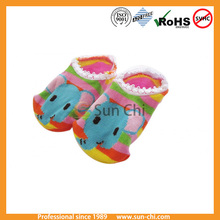 wholesale new born fancy soft touch newborn shoe baby socks wholesales