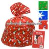 """2016 newest Giant 36""""x44"""" Christmas Gift Bag Sack, Assorted Styles"""
