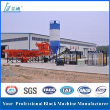 LTQT10-15 multi-functions hollow block machine price in india,hollow bricks machine indian price