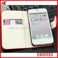 """Tpu bumper + matte pc backside case for iphone 5 iphone 5"""" case"""