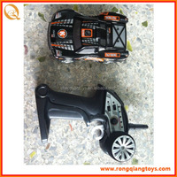 toys cars electric 2014 toys new toys rc toys RC6140L939